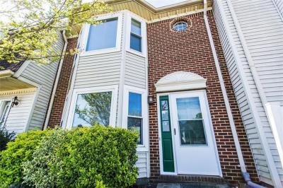 Photo of 1220 Basswood Court, Chesapeake, VA 23320