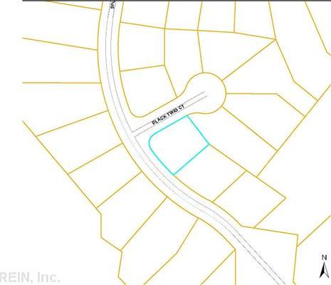 9900 Black Twig Court, Toano, VA 23168