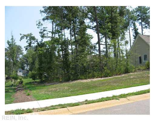 3584 Splitwood Road, Toano, VA 23168