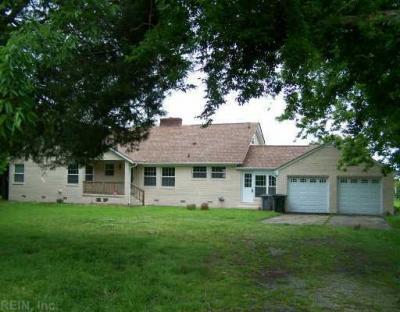 Photo of 1350 Mallory N Street, Hampton, VA 23663