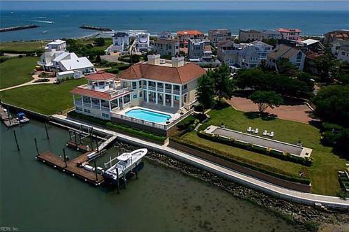 Amazing Virginia Beach Oceanfront Homes For Sale Home Interior And Landscaping Ymoonbapapsignezvosmurscom
