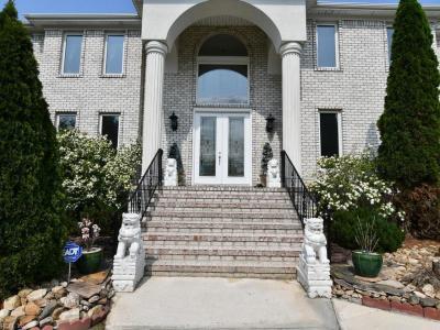 Ocean Lakes High School Homes for Sale