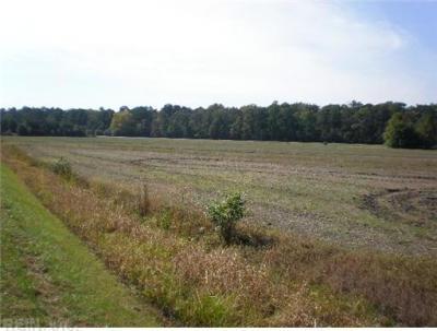Photo of 1344 Shillelagh Road, Chesapeake, VA 23322