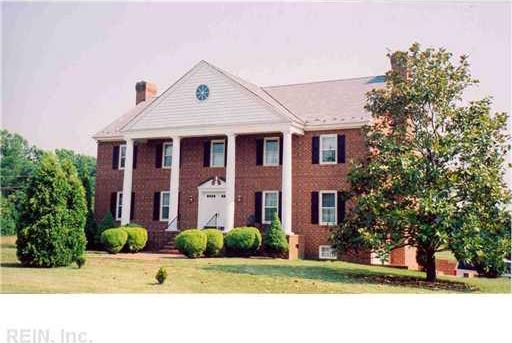 12800 Clementown Road, Amelia Court House, VA 23002
