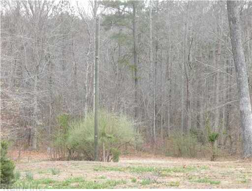 LOT 26 Elizabeth Curtis Lane, Gloucester, VA 23061
