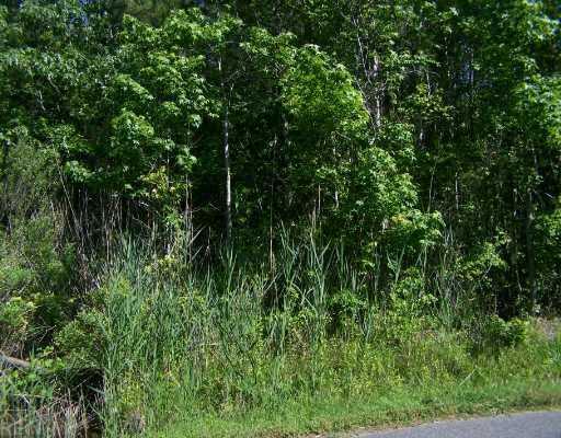 1886 Millville Road, Chesapeake, VA 23323
