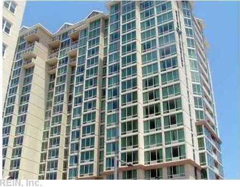 3401 Atlantic Avenue #Wk40, Virginia Beach, VA 23451
