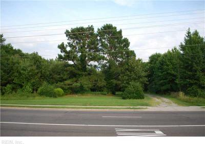 Photo of 3325 Dam Neck Road, Virginia Beach, VA 23453