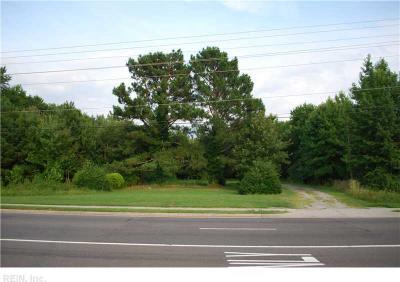 Photo of 3325 Dam Neck Road, Virginia Beach, VA 23453