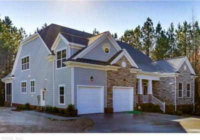 Photo of 1161 Knights Bridge Ln Lane, Virginia Beach, VA 23455