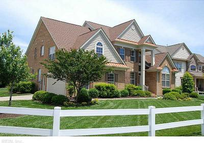 Photo of 1189 Knights Bridge Lane, Virginia Beach, VA 23455