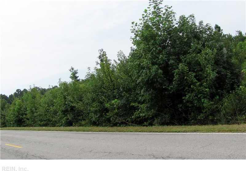 1581 Hosier Rd Road, Suffolk, VA 23434