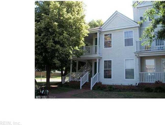 803 Washington St Street, Portsmouth, VA 23704