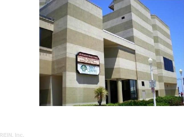 501 Atlantic Avenue, Virginia Beach, VA 23451