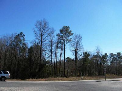 Photo of 413 North Centerville Tpke, Chesapeake, VA 23320