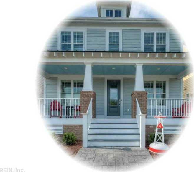 113 Old Seaford Road, Seaford, VA 23696