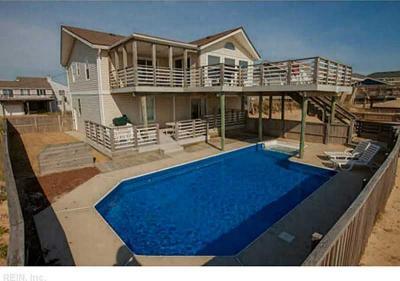 Photo of 3228 Sandfiddler Road, Virginia Beach, VA 23456