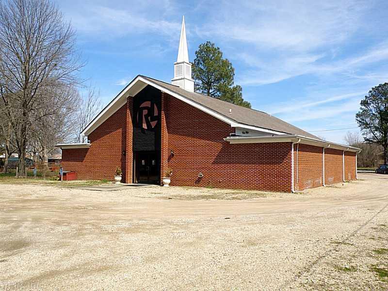 1301 West Road, Chesapeake, VA 23323