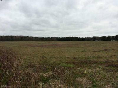 Photo of 48+ACR South Battlefield Blvd, Chesapeake, VA 23322