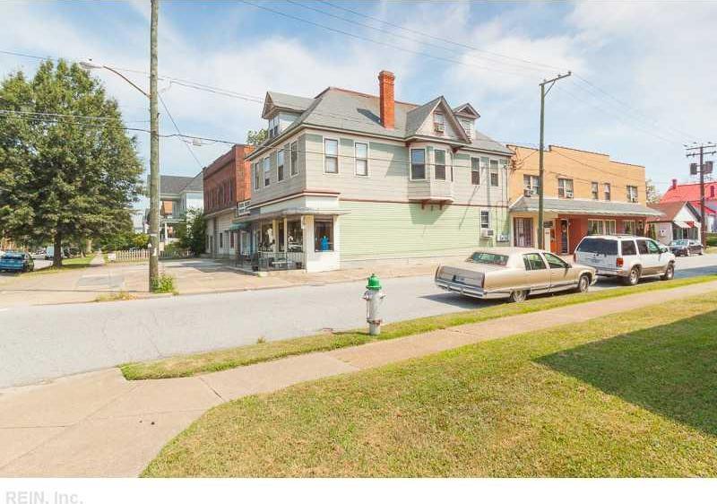 359 Broad Street, Portsmouth, VA 23707
