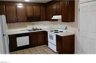 1518 East Pembroke Ave, Hampton, VA 23663