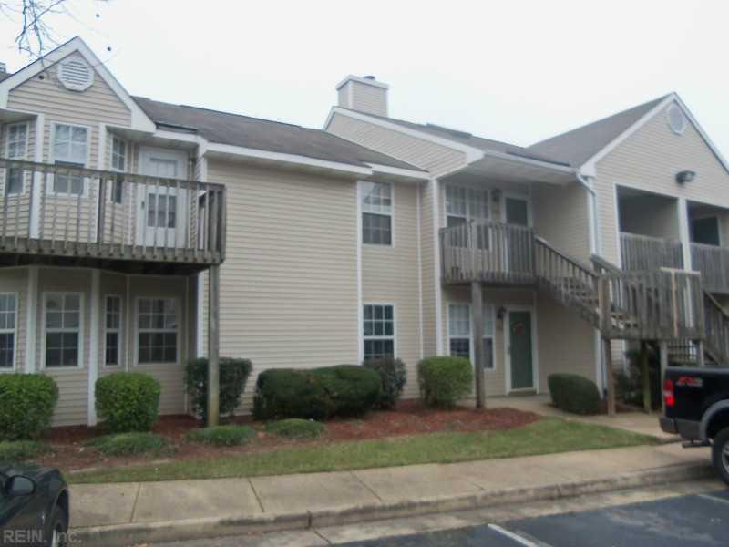 15 Inlandview Drive Drive #A, Hampton, VA 23669