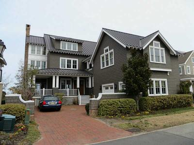 Photo of 4440 Beach Drive, Norfolk, VA 23518