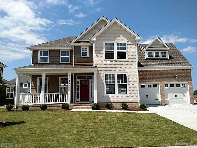 MM 710 Aster/dominion Meadows, Chesapeake, VA 23323