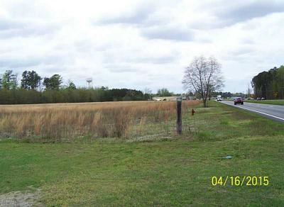 Photo of 21+ AC Southampton Parkway, Courtland, VA 23837