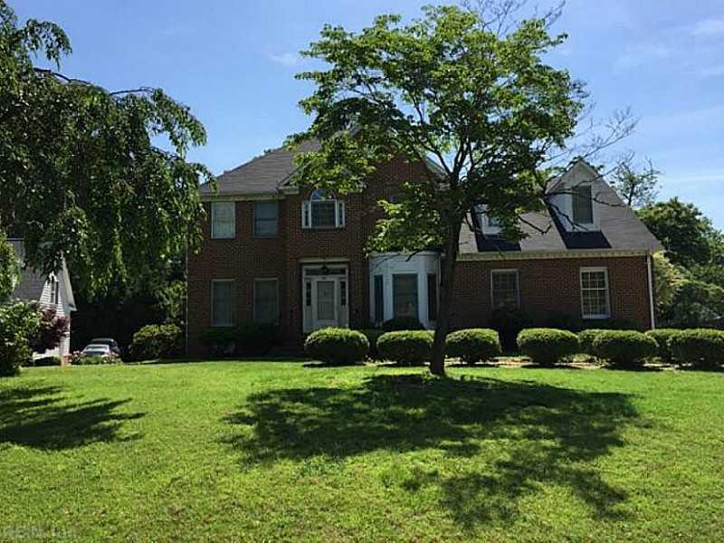 1723 York Shores Drive Drive, Gloucester Point, VA 23062