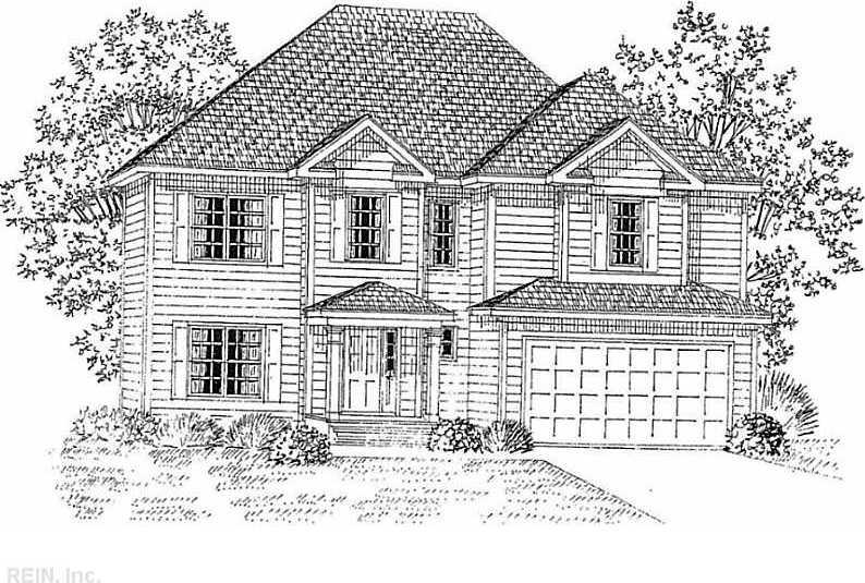MM 12 Poplar Ridge Drive, Gloucester, VA 23061