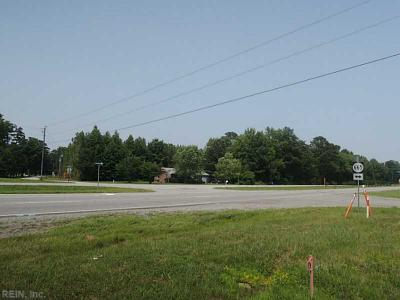Photo of 20AC Brewers Neck Blvd Boulevard, Carrollton, VA 23314