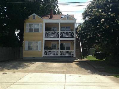 Photo of 316 27th Street, Virginia Beach, VA 23451