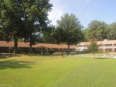 Photo of 10459 Jefferson Avenue, Newport News, VA 23605