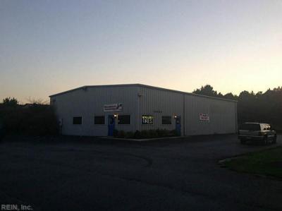 Photo of 12484 Windsor Blvd, Windsor, VA 23487