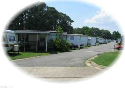 Photo of 111 Rivermont Drive, Newport News, VA 23601