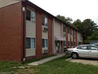 1801 Bower St, Norfolk, VA 23504