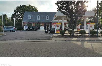 Photo of 1625 Richmond Rd, Williamsburg, VA 23185