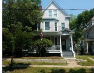 321 54th St, Newport News, VA 23607
