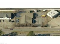 1218 Cavalier Blvd, Portsmouth, VA 23701