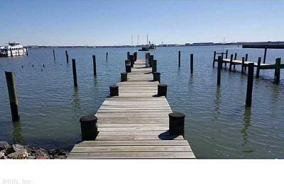 Photo of 1435 Bayville St, Norfolk, VA 23503