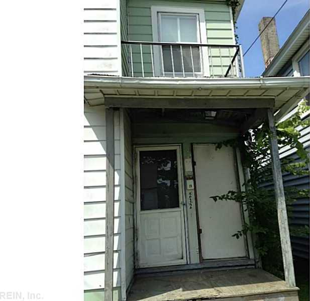 212 Astrid Street, Smithfield, VA 23430