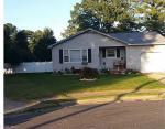 505 Regina Ct, Hampton, VA 23669 photo 4