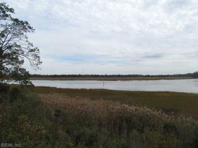 Photo of 140 AC Sac Point Rd, Suffolk, VA 23434