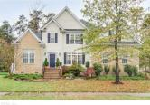 Olde Woodland Estates Homes Sold in the Western Branch area of Chesapeake