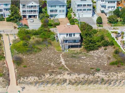 Photo of 640 S Atlantic Ave, Virginia Beach, VA 23451