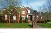 Warrington Hall Homes for Sale in the Greenbrier area of Chesapeake
