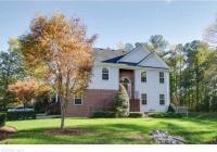 601 Estates Way, Chesapeake, VA 23320