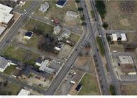 2907 Monticello Ave, Norfolk, VA 23504