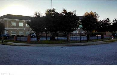 301 Goode Way Unit 105, Portsmouth, VA 23704